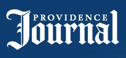 Providence_Journal_Projo_new_logo_2011