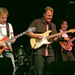 Dale Dejoy with rickderringer